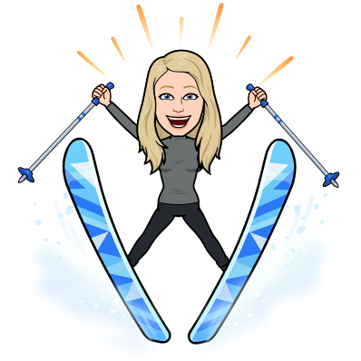 Hi All! Dorothy from Michigan! #HackLearning