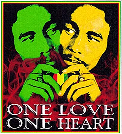 One Love Bob Marley official video (HD) http://ow.ly/7PVA50ym30r  via @YouTube @amazon #onelove #bobmarley #oneheart #sunday #sundayfunday #love #feelalrightpic.twitter.com/SEtlFsZ7aM