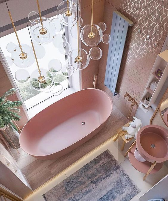 #SelfCareSunday is here  Let us know what your plans are for the day down below!   #felinaintimates #fitbyfelina #sundayfunday #relax #bath #bathgoals #goals #spaday #sundayselfcare #loveyourself #treatyourself #weekendvibes #mood #lazysundays  #lifestyle #wellnesspic.twitter.com/teoo0RACZ8