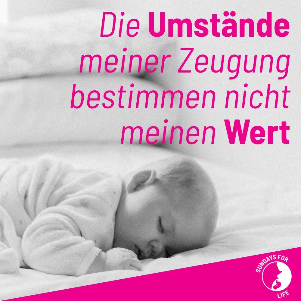 #prolife #liebesiebeide #lifeislife #prochoice #baby #schwanger #schwanger2020 #abbruch #abtreibungistfrauenrecht #abtreibung #adoptionpic.twitter.com/A3RT1ustEz