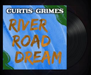 #NowPlayingonRideOnCountry #TVBS   https:// streaming.pro-fhi.net/rideoncountry      Curtis Grimes - River Road Dream.<br>http://pic.twitter.com/9XIrNbuZvK