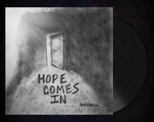 #NowPlayingonRideOnCountry #TVBS   https:// streaming.pro-fhi.net/rideoncountry      Ava Paige - Hope Comes In (feat. Jeffrey East).<br>http://pic.twitter.com/POL6COufx2