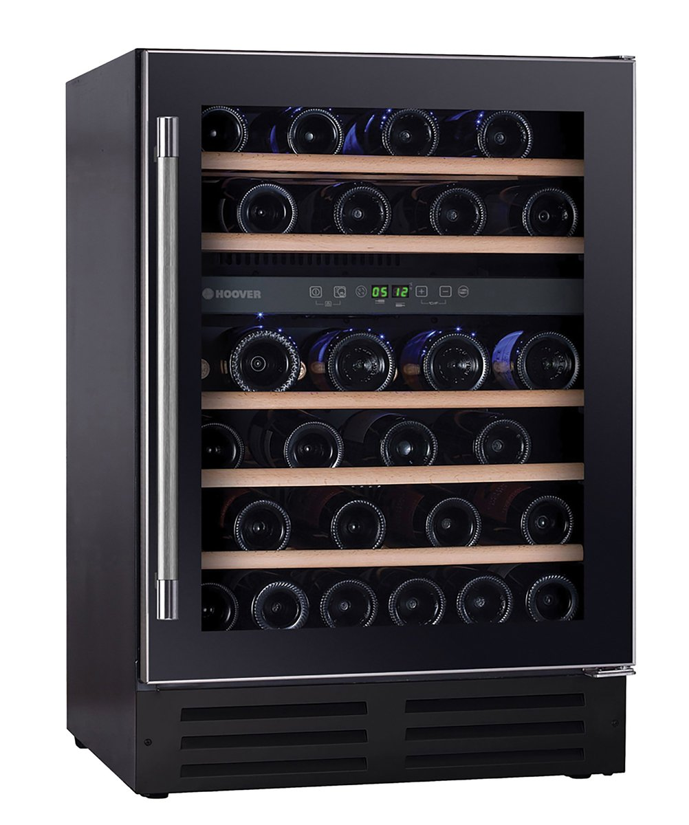 Sundays are made for relaxing and with one of our HWCB wine coolers you can sit back, relax and say goodbye to the week with a chilled glass of wine >> https://bit.ly/2S6bTpn   #homelife #smarttechnology #advancedtechnology #relaxpic.twitter.com/VVHSbUBt57