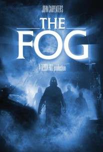 Feb 16: The #1 movie at the box office 40 years ago today was #JohnCarpenter's horror flick The Fog! pic.twitter.com/UeFTJWFvzS