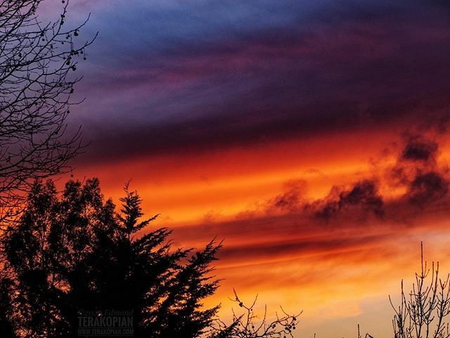 The afterglow of Storm Dennis #sunset #landscape #skyscape #stormdennis @lumix @lumixuk #lumix #lumixg9 #m43 #leicadg #leicadg50200 #landscapephotography #vibrant #colourful https://ift.tt/38wUiO5pic.twitter.com/V5Tq0nDVGN