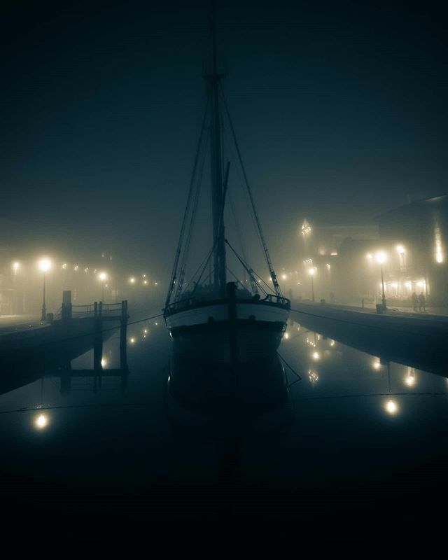 #fog #sunday #lens #landscapephotography #landscape_captures #portocanale https://ift.tt/2wmtj9Xpic.twitter.com/rf8q6WTEFY