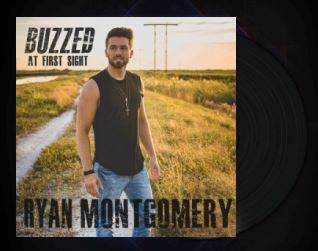#NowPlayingonRideOnCountry #TVBS   https:// streaming.pro-fhi.net/rideoncountry      Ryan Montgomery - Buy You a Drink.<br>http://pic.twitter.com/8suCV5flgI