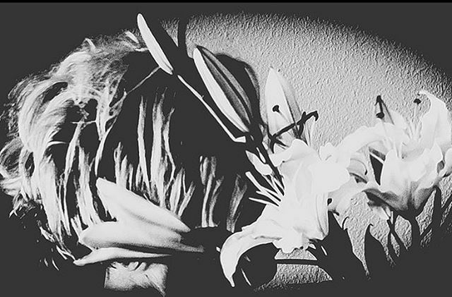 Film. Self-portrait. . #art #artist #painter #imagemaker #film #blackandwhite #filmisnotdead #analogue #headshots #headshot #bnw #bnwmood #bnwphotography #sundayportrait #selfportrait #sp #instasp #instafilm #instart #arrrrrt https://ift.tt/38Bekajpic.twitter.com/F3mmBY5ZPs