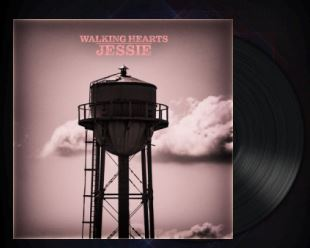#NowPlayingonRideOnCountry #TVBS   https:// streaming.pro-fhi.net/rideoncountry      Walking Hearts - If I Could Fly feat Jennifer Holm.<br>http://pic.twitter.com/hE6FvLvKx7