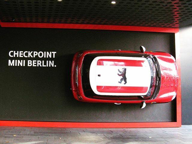 • • #047_unusual #picturethis365 #deutschland #germany #srs_germany #ig_germany #weroamgermany #germanytourism #travel #ig_travel #maps_of_europe #igergermany #passionpassport #berlin #captial #visitberlin #visitgermany #ig_berlin #ig_berlinc… https://ift.tt/3bKKu50pic.twitter.com/HvITpsgkXE