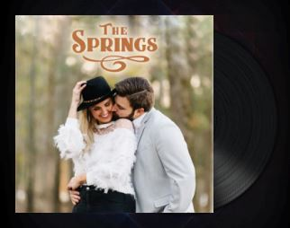 #NowPlayingonRideOnCountry #TVBS   https:// streaming.pro-fhi.net/rideoncountry      The Springs - Pulse.<br>http://pic.twitter.com/1p5p3txlym