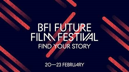 Are you aged 16 to 25 years and interested in a career in film making? Join the @BFIfor the Future Film Festival from 20 to 23 February. Offering masterclasses, workshops plus more this incredible event is about making film accessible to all. Get tickets https://crowd.in/xFBd0Npic.twitter.com/Rbj4m7Rcu4