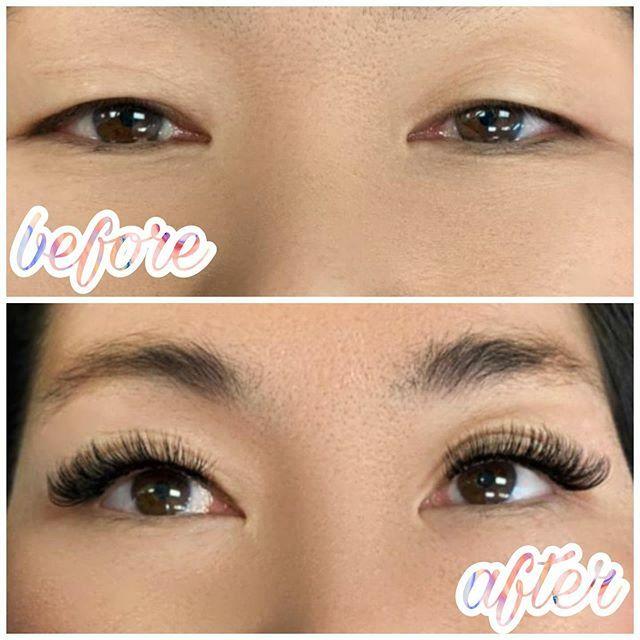 Before and after of a full set!  Book appointments online or text/call 925.487.9970 #lashes #lovelashes #lashlove #beauty #fullset #eyelashextensions #lashextensions #brentwoodlashes #brentwood #bayarea #eyelashboutiqueandco #eyelashboutiqueandcoca https://ift.tt/3226T9vpic.twitter.com/EGSRy6ijB6