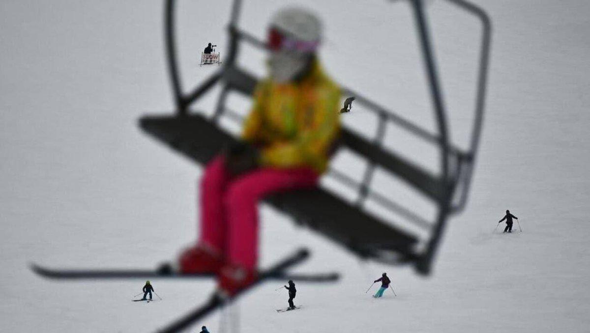 Violences sexuelles dans le sport. Le témoignage glaçant de l'ex-skieuse Claudine Emonet   https://www.ouest-france.fr/sport/ski/violences-sexuelles-dans-le-sport-le-temoignage-glacant-de-l-ex-skieuse-claudine-emonet-6739598?utm_medium=Social&utm_source=Twitter#Echobox=1581877900…pic.twitter.com/FQ6oyO4sKw