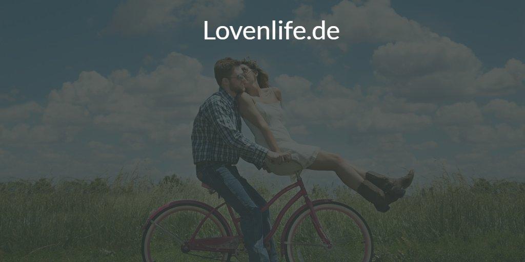 Sehr gut gepflegter Wordpress-Familienblog über Themen rund um Liebe, Partnerschaft, Ehe und Familie zu verkaufen.  https://www.mabya.de/auction/6284pic.twitter.com/2A7qBpRxgf