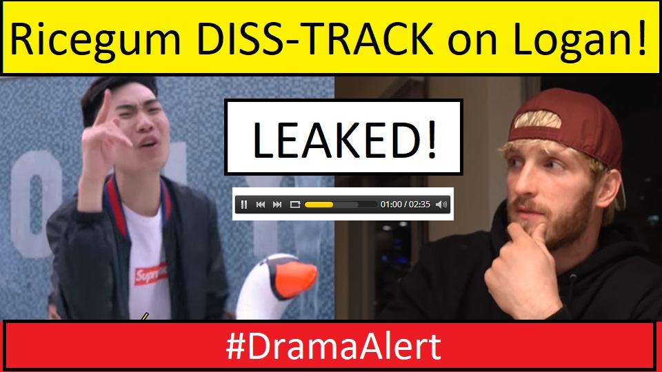 New #DramaAlert is LIVEEEEEEEEEEEEE <br>http://pic.twitter.com/0yinKW7tFB