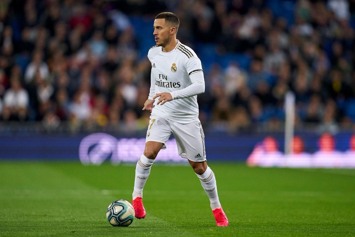 Real Madrid vs Celta Vigo Highlights, 16/02/2020