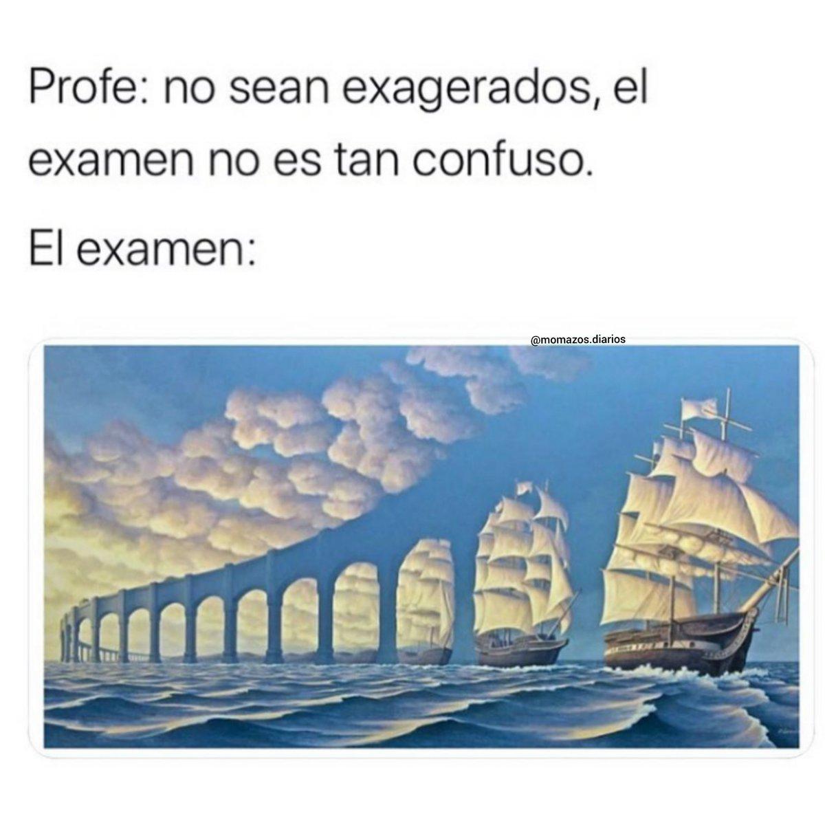 Jajajajaja #memes #memesenespañol #memesespañol #momazos #momazo #momo #momos #memes #meme #humor #chistes #gracioso #chistepic.twitter.com/01DeQV9P1c