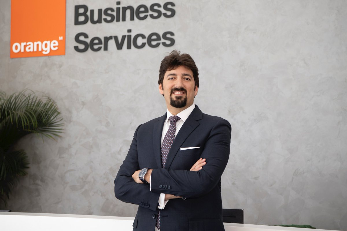 Orange Business Services and Abu Dhabi Municipality develop smart city IoT application with 3D visualisation to enhance smart services across the city. http://uaebusiness.com/2020/02/17/orange-business-services-abu-dhabi-municipality-smart-city-iot/ … #IoT #UAE #AbuDhabi #SmartCity #3D #OrangeBusiness #techpic.twitter.com/RNc3GBgM0J