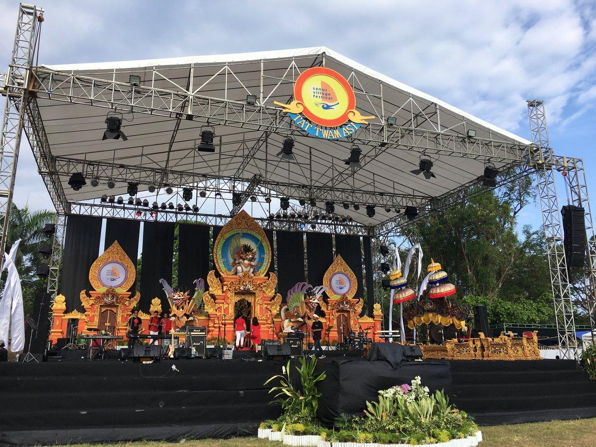 A Very Short Trip To The Sanur Festival 2016   https://www.lookatourworld.com/sanur-festival-2016/…  #travel #lookatourworld #travelbloging #travelbloggers #BaliLife #FreeEvent #LivingLocal #SanurFestivalpic.twitter.com/QLieYy84RN