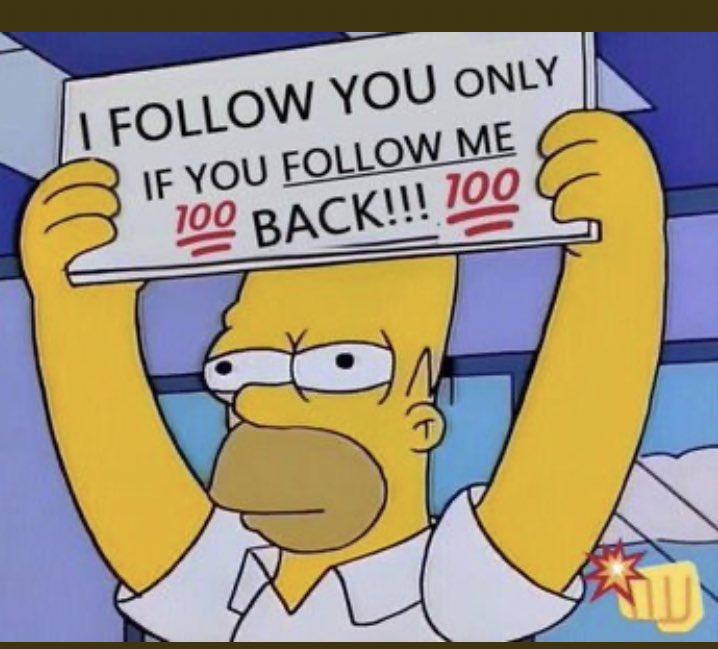Follow me back #ifb #bokaro #SainaNehwal