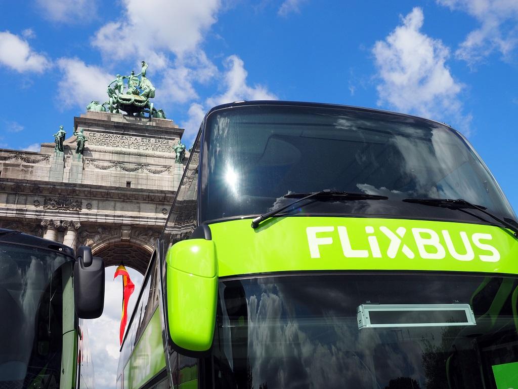RT @DFly13916913: Expressbusselkapet @FlixBus_SE planleger stor ekspansjon i 2020 https://t.co/xZfHM15AJv https://t.co/YAceXLzUjf