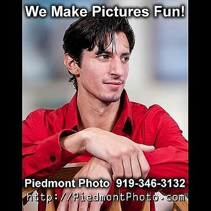 It's time for a new portrait and a professional portrait from http://PiedmontPhoto.com will make you look your best. Make an appointment today!  #portraits #seniorpictures #seniorportraits #familypictures #familyportraits #family  #modeling #mom #moms #mommy #mommylifepic.twitter.com/EzTsQYmgzv