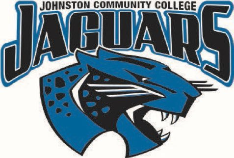 Blessed to say I've received an offer from Johnson County Community College! #GoJagspic.twitter.com/nKOrDrhS7n