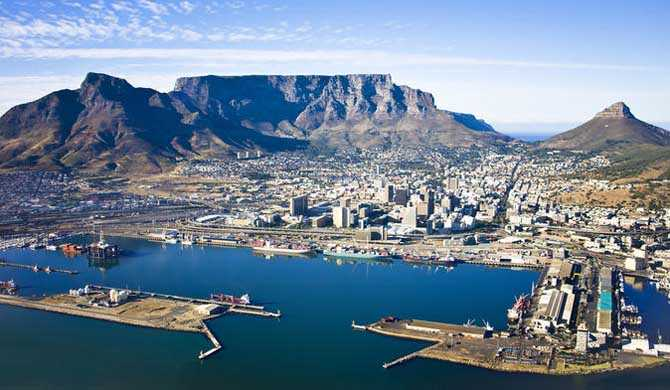 Cape Town Townships Tour & Robben Island https://www.hostelman.com/events/south-africa/western-cape/cape-town/culture/cape-town-townships-tour-incl-robben-island/ …  More #activities & #tours on #Hostelman at https://hostelman.com   #UNESCO #SouthAfrica #CapeTown #RobbenIsland #activity #tour #sightseeing #historytour #historytours #hostelmansworld #getyourguidepic.twitter.com/kEKfV84TnK