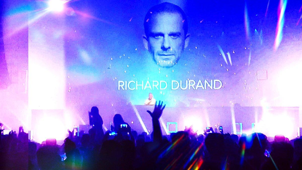 Richard_Durand photo