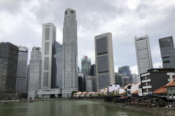 Singapore cuts GDP forecast for 2020, cites risk to China's growth from coronavirus http://www.msn.com/en-sg/money/topstories/singapore-cuts-gdp-forecast-for-2020-cites-risk-to-china-s-growth-from-coronavirus/ar-BB104klx?ocid=ob-tw-ensg-496…pic.twitter.com/EhuCGLVARF