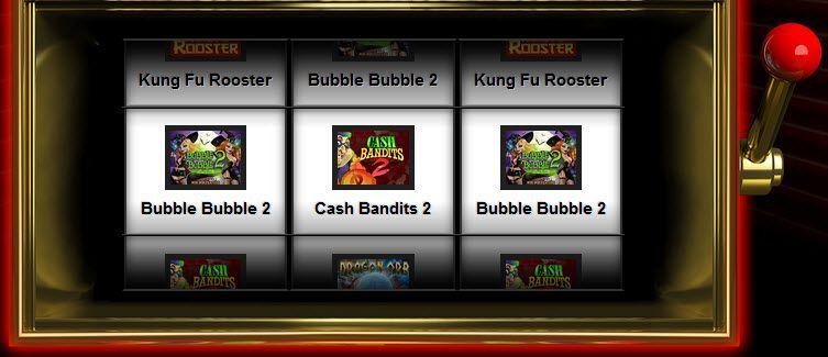 Your Ultimate Gaming Experience Starts Here!  Get $25 Free Chip Bonus using code: NEON25  Bo Vegas Casino https://buff.ly/2SuFyZl #gaming #winner #casino #slots https://buff.ly/31CPQe1pic.twitter.com/t3cieNBdP5