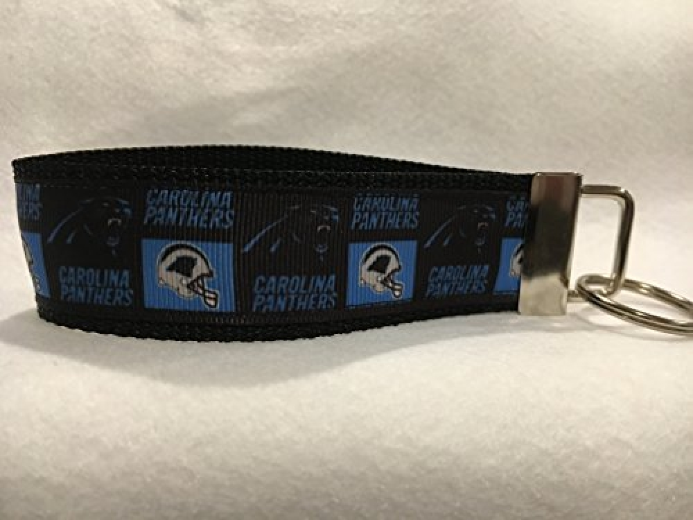 60% discount!  24 HOURS ONLY! Carolina Panthers Keychain, Carolina Panthers Gifts, Personalized Keychain, Custom Keychain #giftsforhim #giftgiving #gifttags #gadgets #gadgetfreak #gadgetlover #actioncityonline #onlinestore #onlinestorespic.twitter.com/idgc2yBw3x