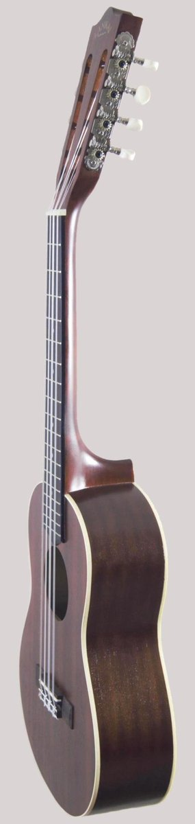 hohner lanikai taropatch ukulele tenor