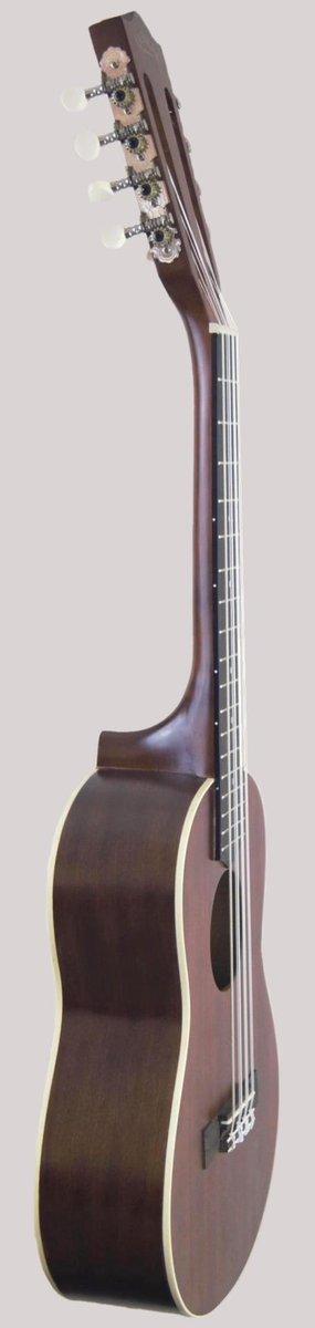 hohner taropatch ukulele tenor