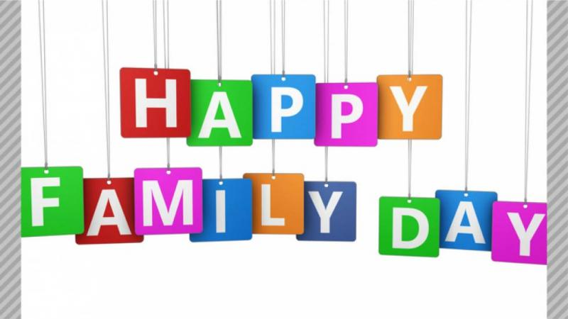 Dance Place On Twitter Happy Family Day To All Our Dance Place Families And Friends Reminder That The Studio Will Be Closed On Mon Feb 17th Regular Classes Will Resume On Tuesday