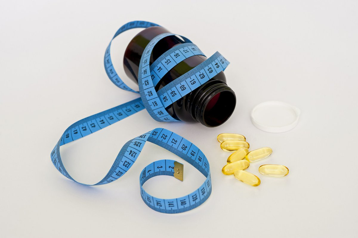 Many people turn to herbal supplements💊 for #weightloss but do they actually work?   The first global review in 19 years from @drnickfuller @CPC_usyd finds insufficient evidence to recommend any current treatments. 🔍 http://bit.ly/320j0E8