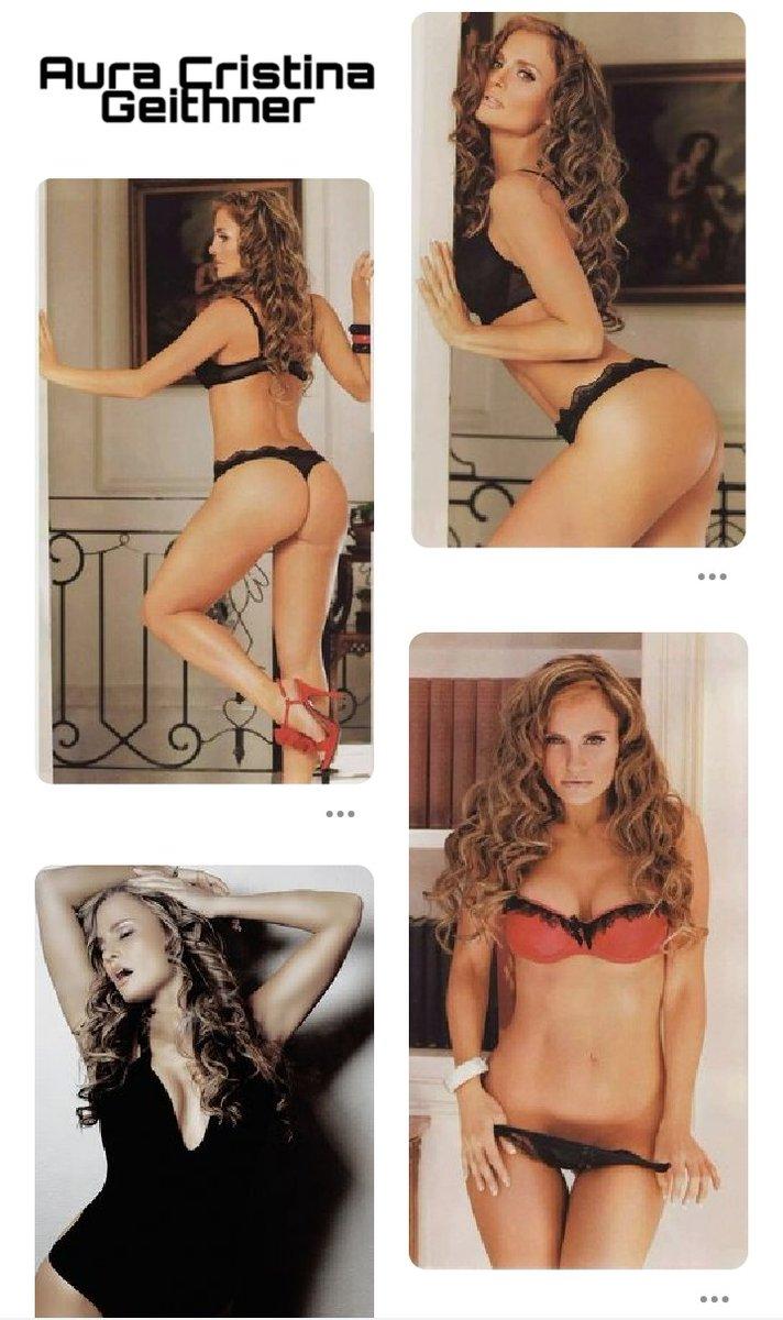 Just feeling...#DomingoDeGanarSeguidores #FelizDomingoATodos #auracristinageithner #2020 #lapotradelabanda #Colombia #happy #vscocam #girl #instagramers #otdd #igers #sexycurves #actresslife #model #love #face #inspiration #follow #likes4followpic.twitter.com/7cDJz2QTka