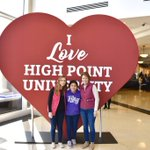 Seeing our HPU families on campus makes our hearts happy! 💜 Check out some of the highlights from the weekend! What was YOUR favorite part⁉️ Comment below! ⬇️ #HPU365 #HPUFamily