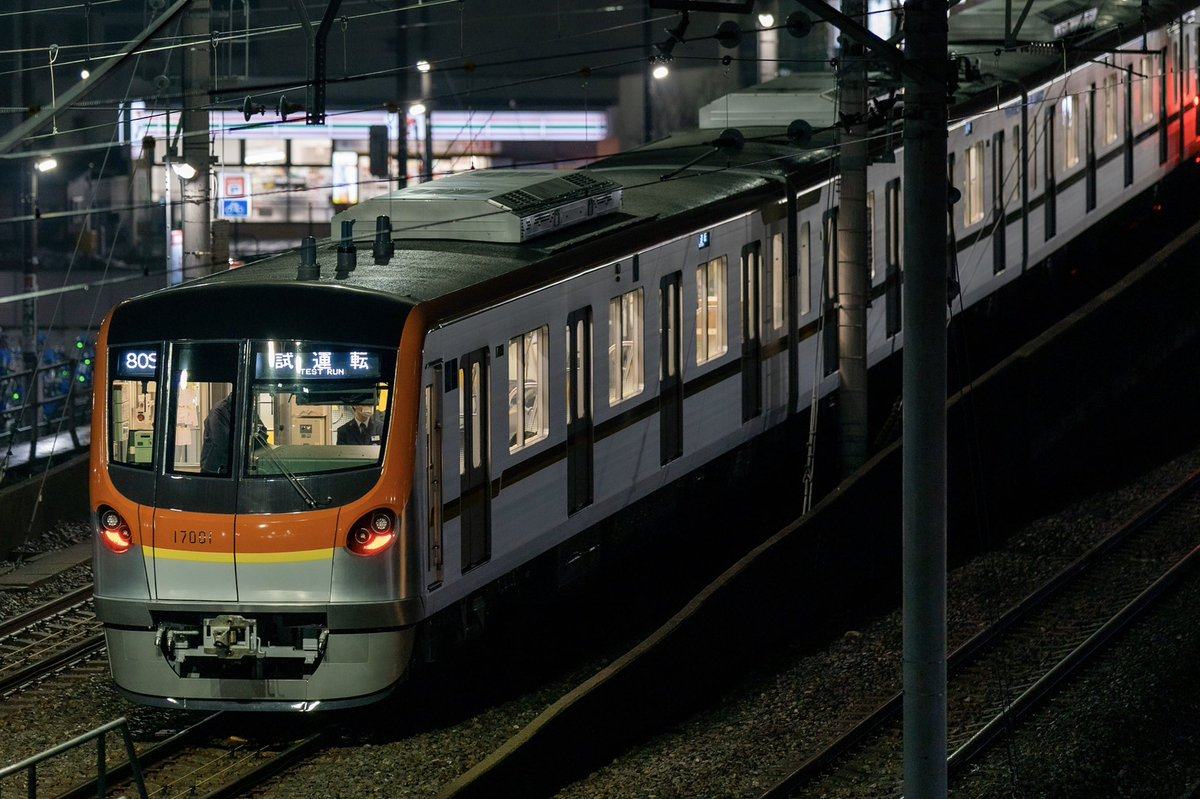 【西武鉄道】西武鉄道車両総合スレッド Part47