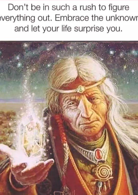 Avail & Learn Reiki Distance Healing for Positive Life Call 9699049786 or Whatsapp 9004849786   #healing #love #meditation #selflove #health #yoga #wellness #spiritual #selfcare #spirituality #life #energy  #reiki #lightworker #positivevibes #awakening #psychic #recovery #bhfyppic.twitter.com/srYiTTZ4r3