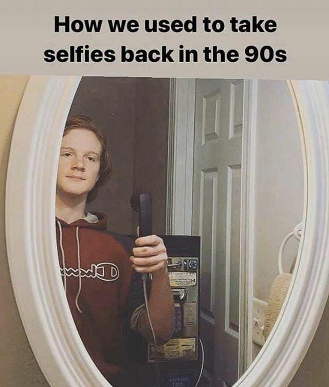 #ihatetheinternet #WhoDidThis  #PTCares #vlogger #vlog #blogger #blog #humor #funny #lol #lmao #lmbo #IHTI #SayWhat #SayWhatNah #SayWhatNow #selfies #90spic.twitter.com/hGCzem8gHF