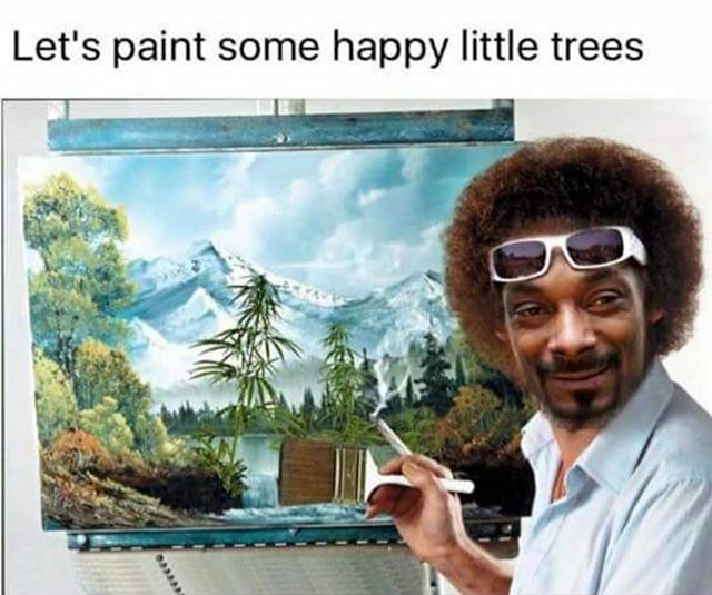 #ihatetheinternet #WhoDidThis  #PTCares #vlogger #vlog #blogger #blog #humor #funny #lol #lmao #lmbo #IHTI #snoopdogg #paint #paintingpic.twitter.com/4H56QKGo95