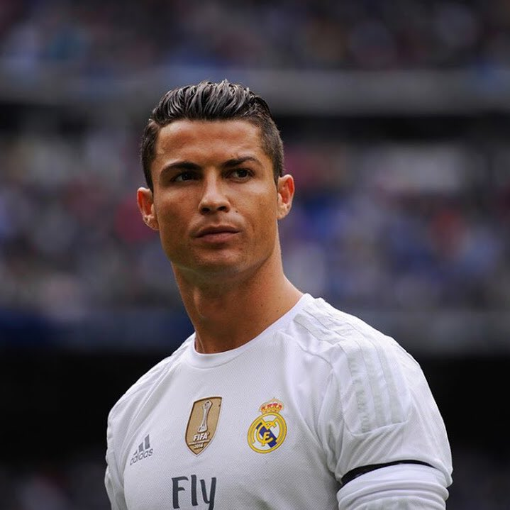 Age 30  Cristiano Ronaldo Apps : 48 Goals : 51 Assists : 15 Trophies Won : 2 UEFA Champions League  Euros 2016  Lionel Messi  Apps : 54 Goals : 45 Assists : 18 Trophies Won : 2  La Liga  Copa Del Ray  Cristiano Wins pic.twitter.com/rPj9OCaee3