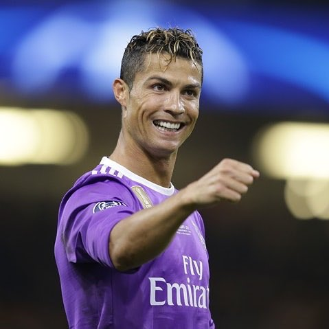 Age 31  Cristiano Ronaldo  Apps : 46 Goals : 42 Assists : 11 Trophies Won : 4 UEFA Champions League  La Liga  FIFA Club World Cup  UEFA Super Cup  Lionel Messi  Apps : 50 Goals : 51 Assists : 22 Trophies Won : 2  La Liga  Supercopa De España   Cristiano Wins pic.twitter.com/0WFCodMXOe