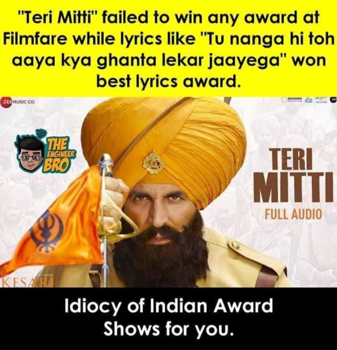 #Secularism #Hypocrisy at it's best @Bollyhungama @bollywood_life @BollywoodGandu @Bhuvan_Bam  @bollybubble @BollywoodHonk   #bhandbollywood #chutiyabollywood @BollywoodArvind @bollywoodbegampic.twitter.com/aMd0oUlrTe