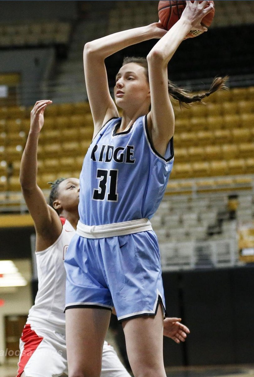 I'm still processing all this!! ..... Please join us at the Acadome in Montgomery on Wednesday, February 19th at 12:00!! The Lady Jags will take on Selma for a chance to go to the Final Four! #WOW #GOJAGS #choosingJOYonthejourney @lydia_paulettepic.twitter.com/bxQQMMucYn