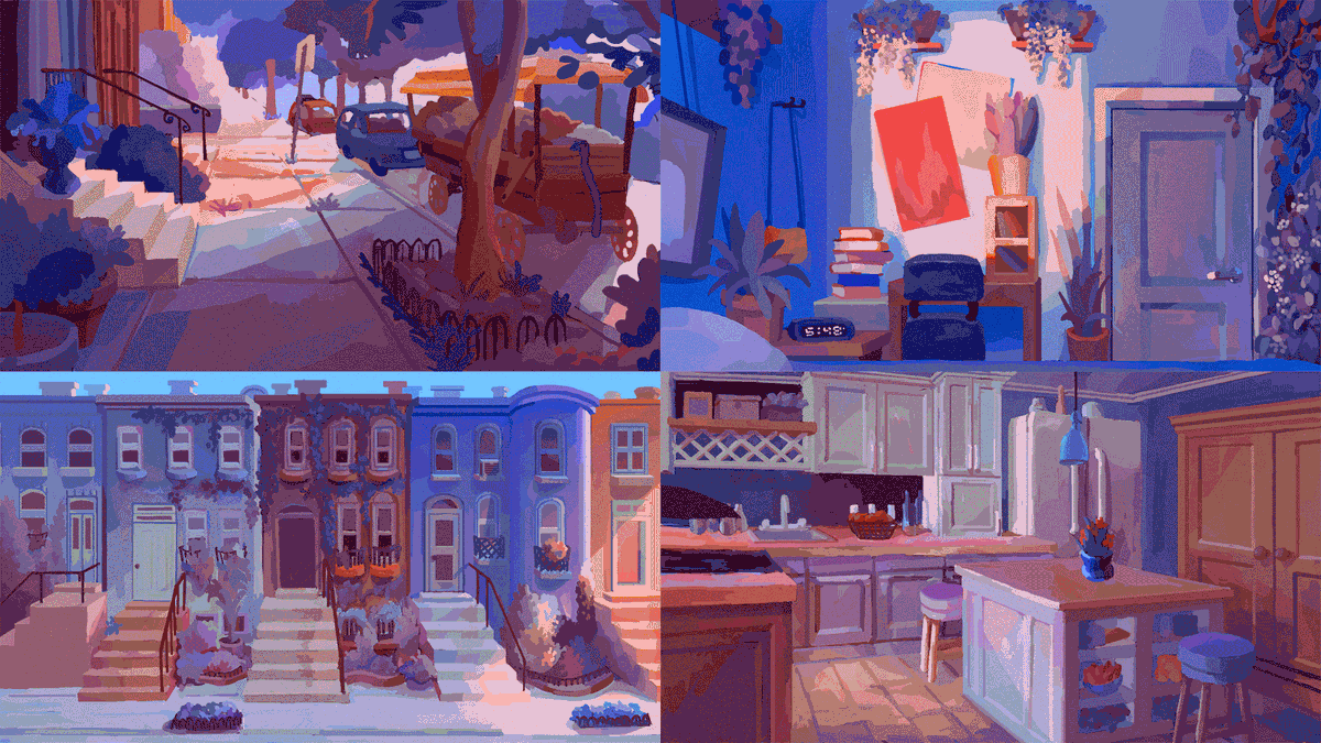 hi #visiblewomen ! my name is terri, i graduate in may, and i do backgrounds !   terrichienyi@gmail.com    https:// twitter.com/terrichienyiar t/status/1228886253325692928  … <br>http://pic.twitter.com/sBf93Y7vjX