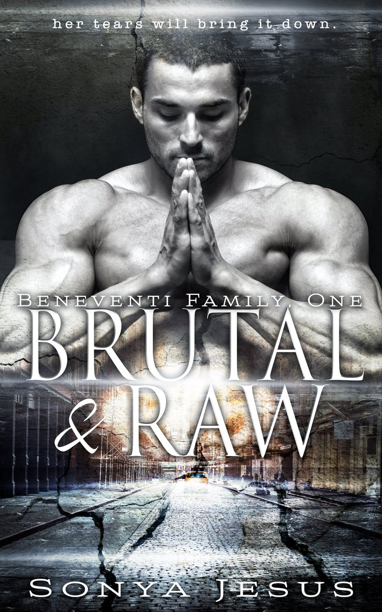 Here is the link to my full review for Brutal & Raw: Mafia Romance & Psychological Thriller (Beneventi Family Book 1) by Sonya Jesus  @Sonya_Jesus   https://itsybitsybookbits.com/?p=106618&preview=true …pic.twitter.com/4iGc3zS2ey