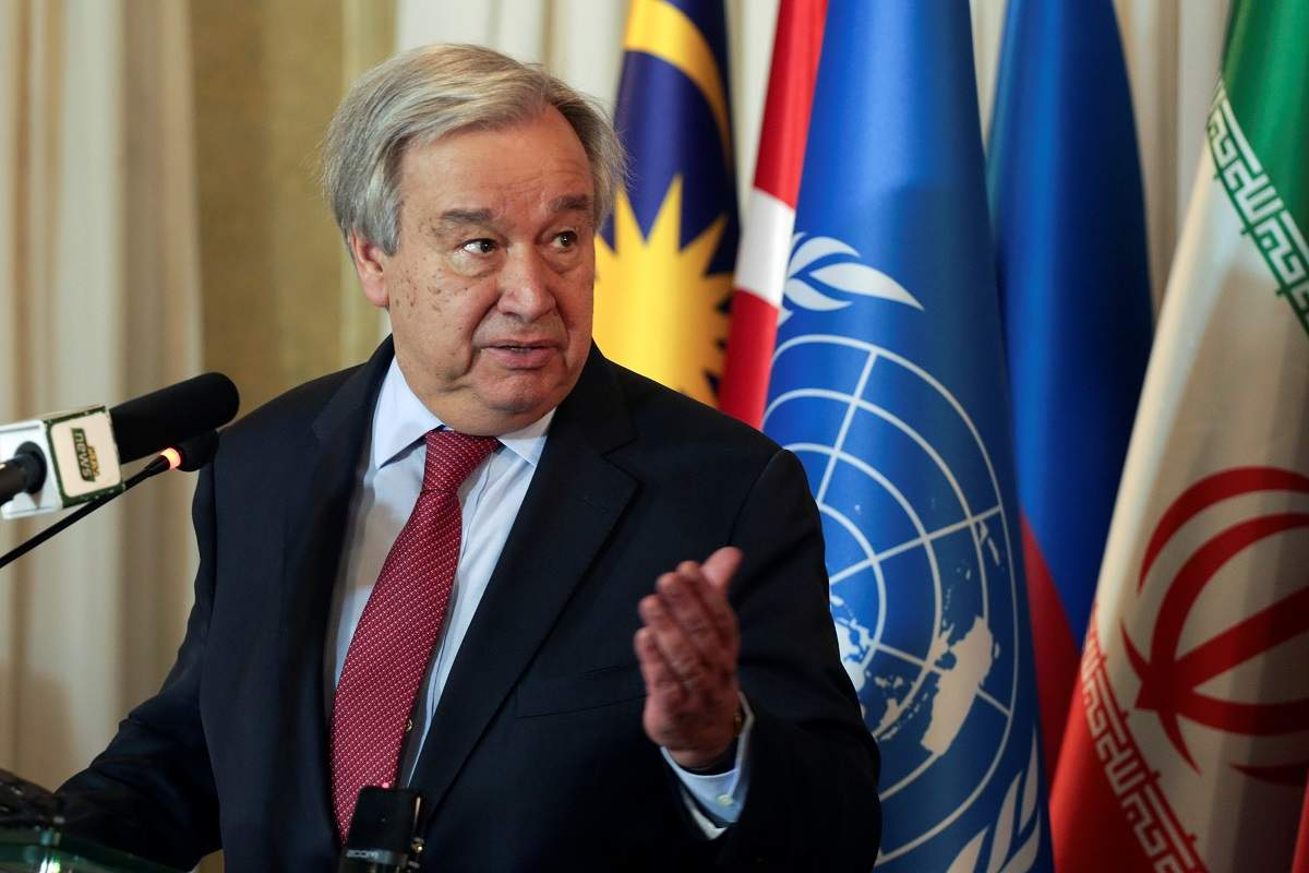 Govt slams UN secy gen's comments on J&K, says region integral part of India http://toi.in/ePYHmb34/a24gk